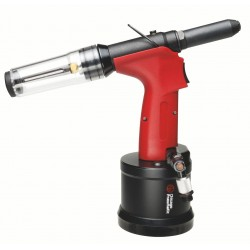 Nitownica Chicago Pneumatic...