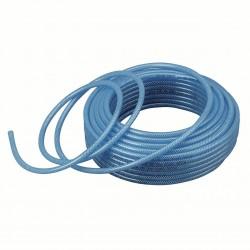 """Wąż PVC 1/2"""" [13x18mm] 30m..."""
