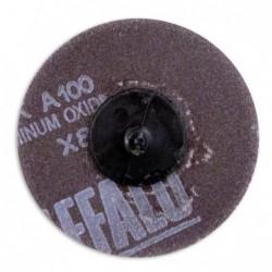 Chicago Pneumatic 3''(75mm)...
