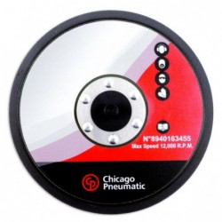 Chicago Pneumatic 6''...