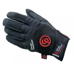 Rękawice - rozmiar XL...
